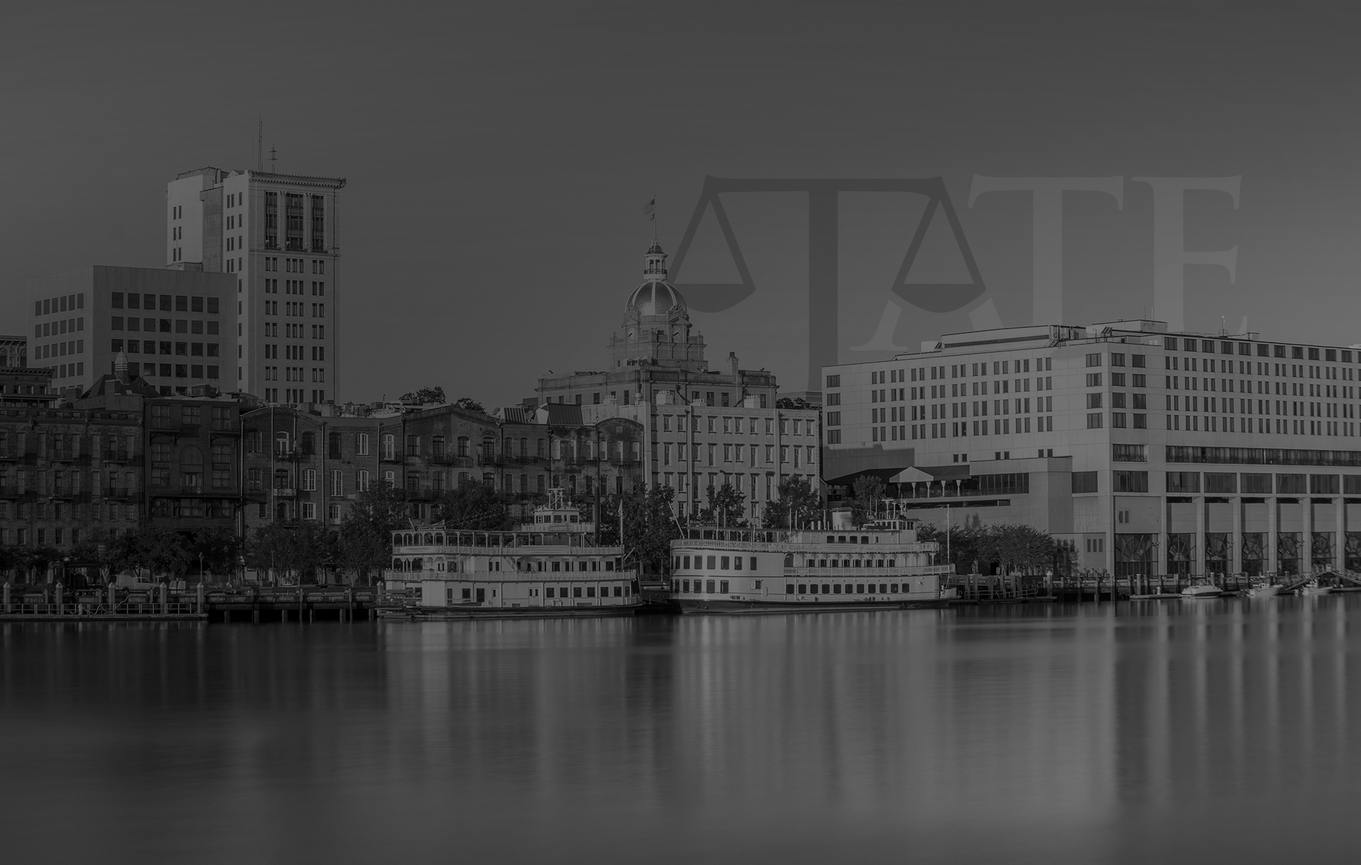 Savannah Injury Lawyers | Tate Law Group, LLC